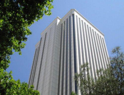 Hacienda inspecciona Deloitte